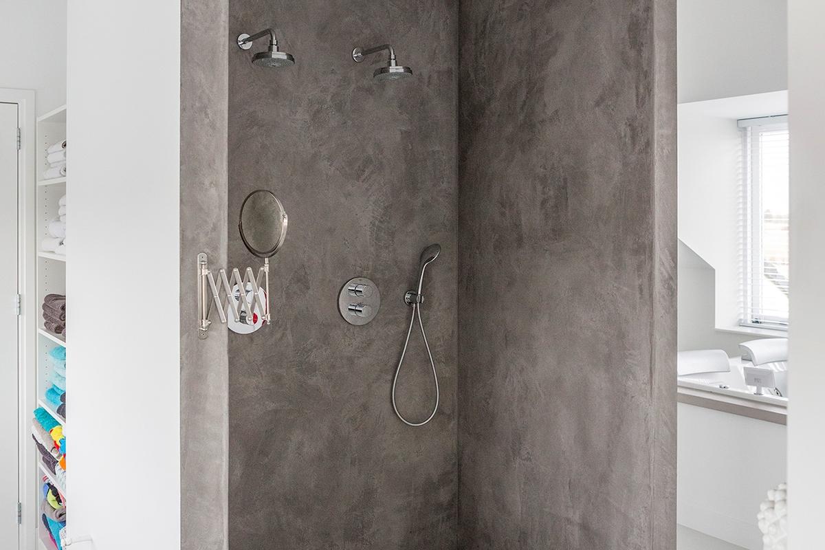 Badkamer plaatsen; ook wanneer u alles al in huis heeft