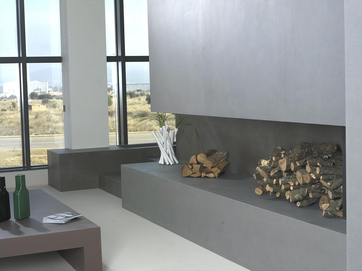 Verwarming van Amelink Interieur & Bouw waar u warm voor loopt!