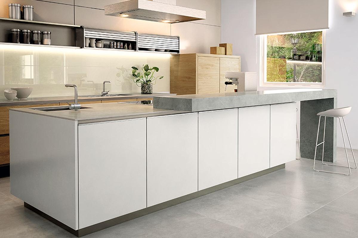 Uw Keuken Nl : Uw keuken renoveren laat u over aan ons amelink