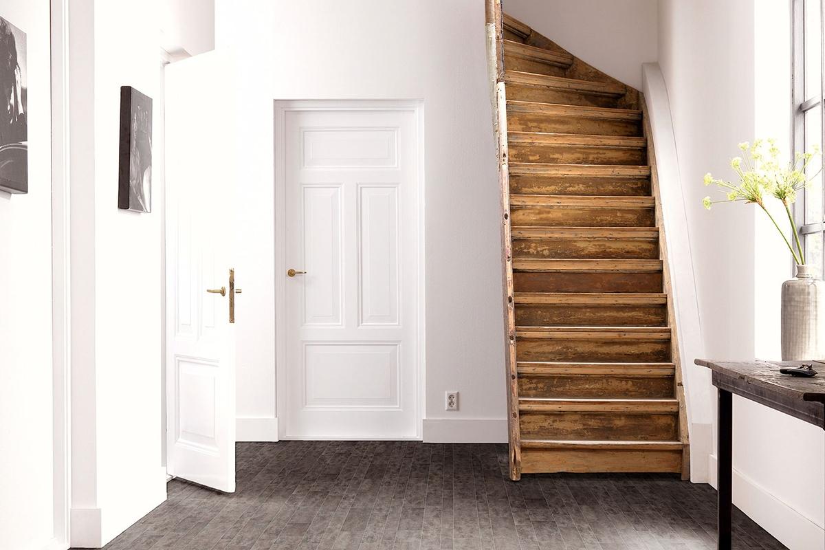 Creëer een interieur waar u uzelf thuis voelt amelink