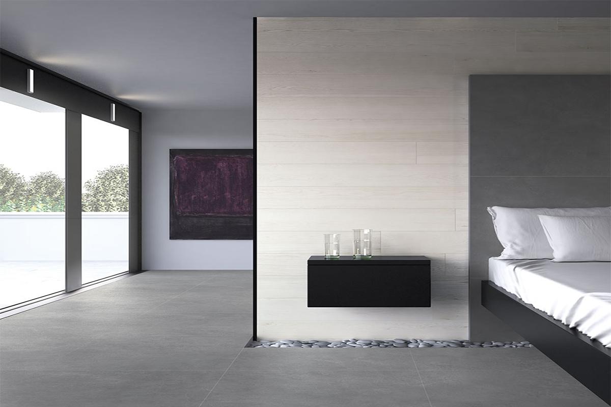 Keramische Tegels Binnen : Kies uw eigen vloer van keramische tegels amelink