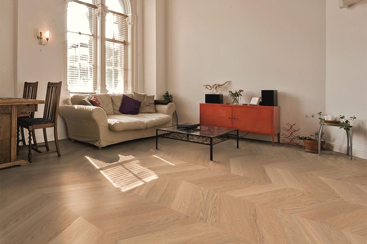 Ontdek welke houten vloer het beste bij u past