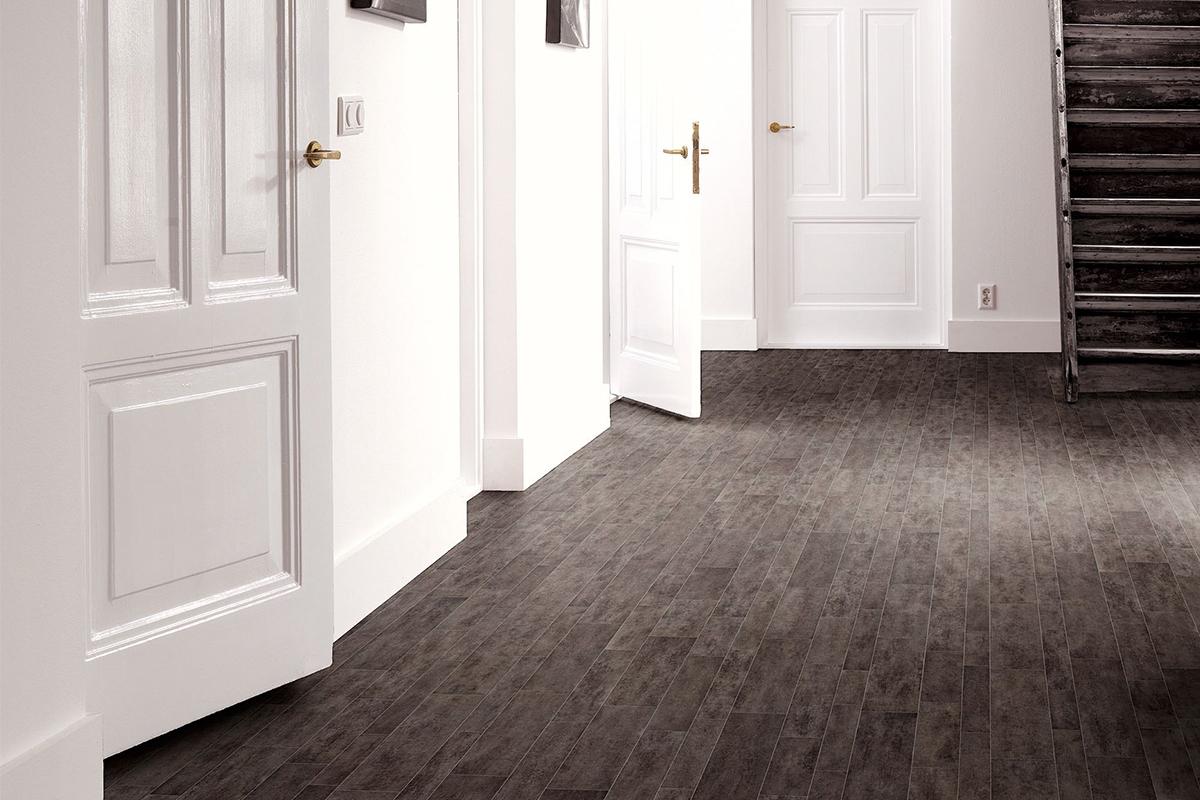 Een vinyl vloer voor ieder interieur en budget amelink